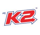 K2kok2 เคทูก๊อกทู
